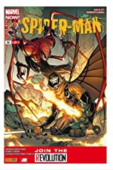 Spider-Man 2013 008 Cover special librairie Paperback
