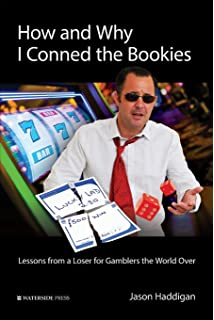 Does magic find work gambling tuscany suites and casino las