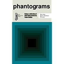 Phantograms Sep 14, 2013