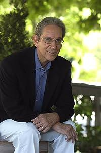 John J. Ratey
