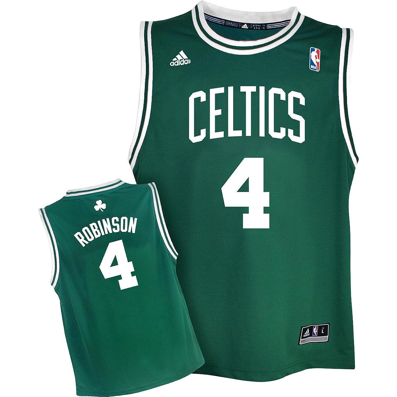 d7547742cea ... nba new york knicks 4 nate robinson green jersey nflsale.