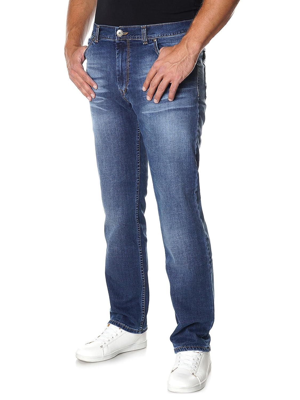 Stanley Herren Jeans Hose Straight Fit 22659 B07FTSNCWY Jeanshosen Jeanshosen Jeanshosen Online-Shop 53a272