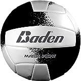 Baden MatchPoint Volleyball