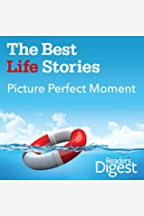 Picture Perfect Moment Audible Audiobook
