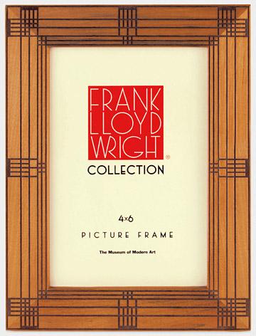   Modern / Contemporary Frames   MoMA Design Store
