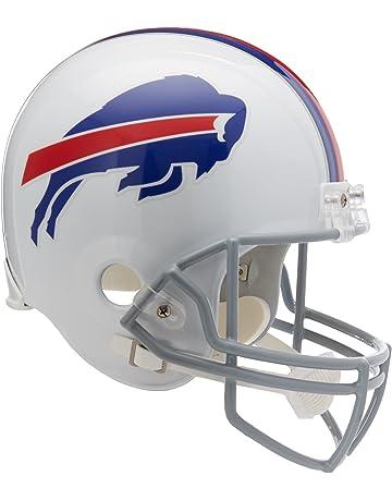 Réplica de Casco de Fútbol Americano NFL de los Arizona Cardinals 3008cee6d65