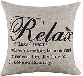 Simple negro Big Relax significado explicación palabras ...