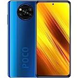 Xiaomi Poco X3 64GB Blue