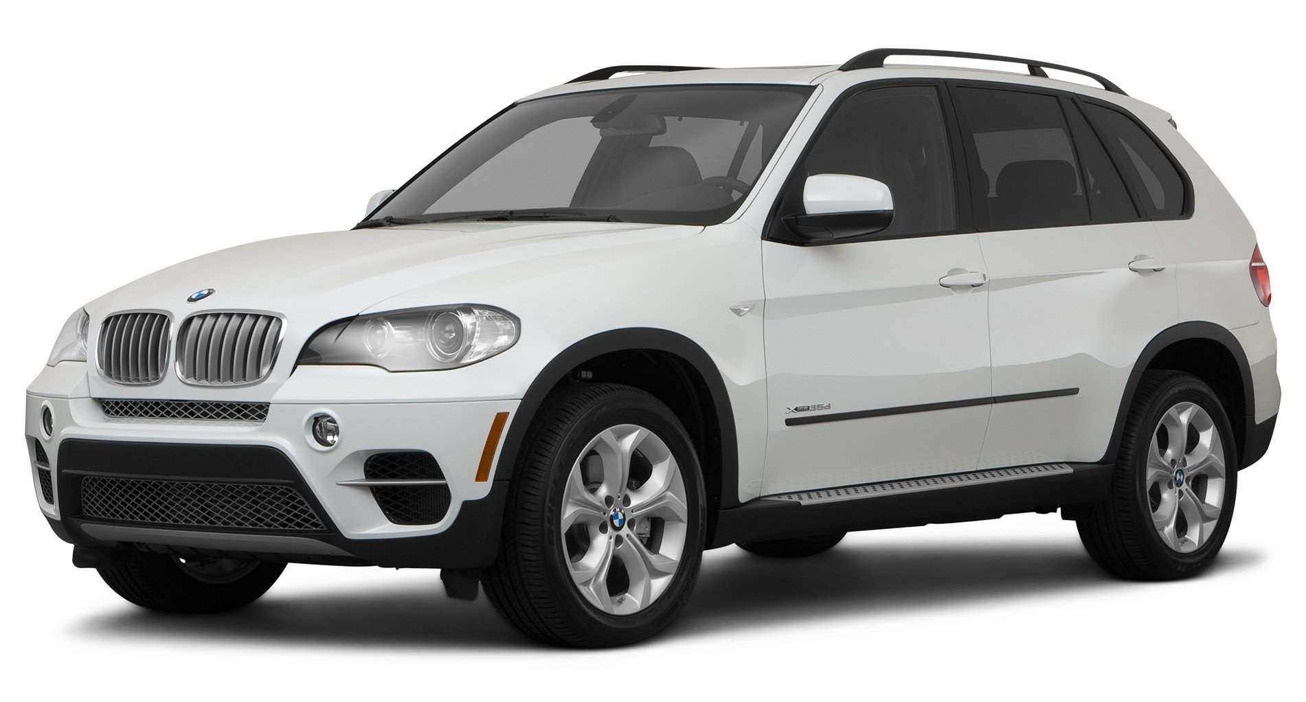 2011 bmw x5 reviews images and specs vehicles. Black Bedroom Furniture Sets. Home Design Ideas