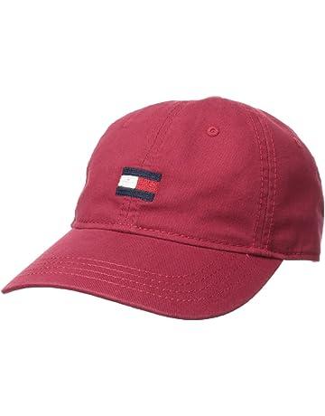 79a9a79f6 Mens Hats and Caps | Amazon.com