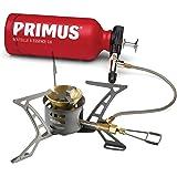 Omni Fuel Repair MultiFuel Stove Primus OmniFuel Service and Maintenance Kit