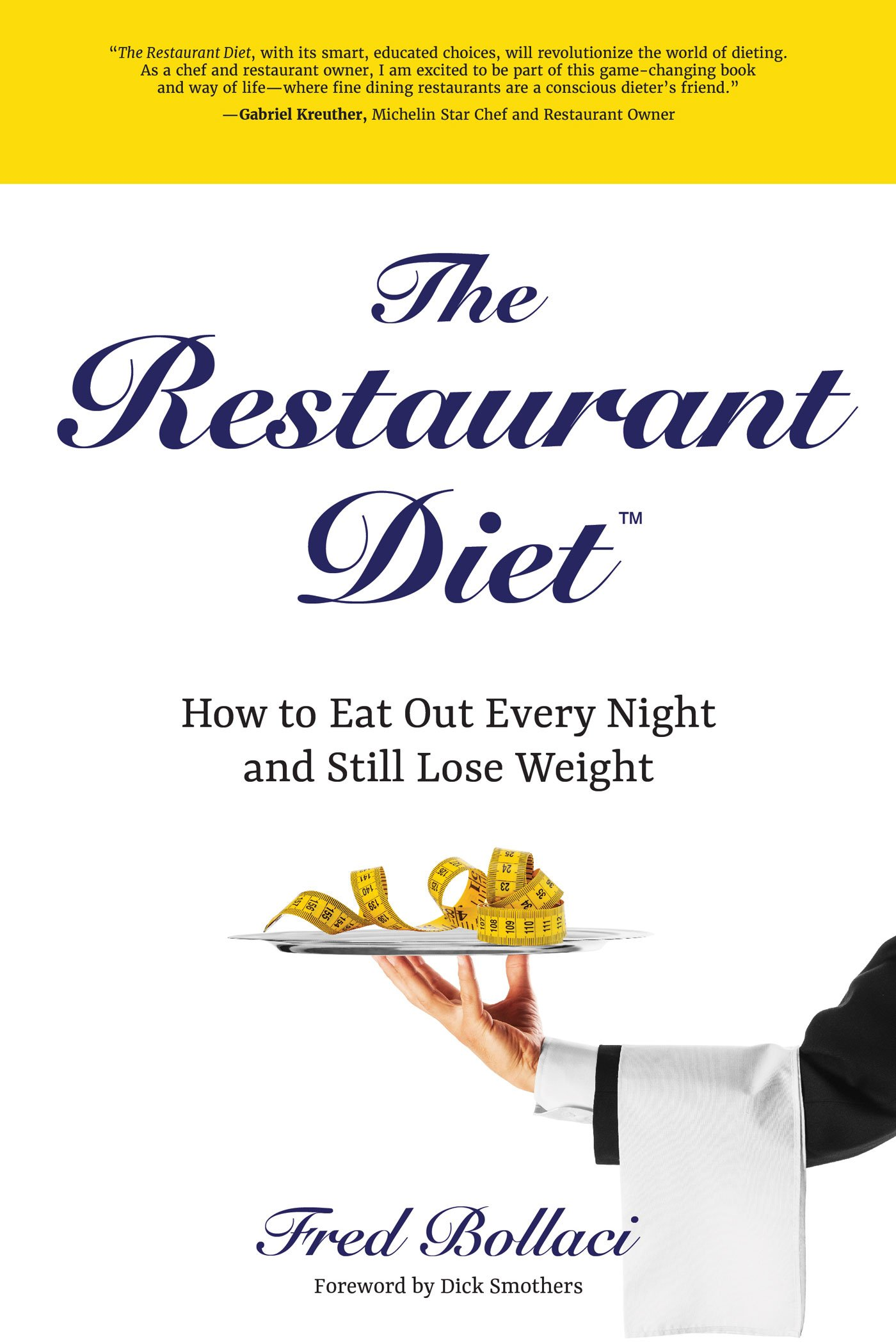 how to diet and still eat out?