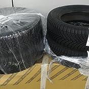 MICHELIN CROSSCLIMATE+ XL 215//60//17 100V Autovetture Pneumatici Per tutte le stagioni B//B//69dB