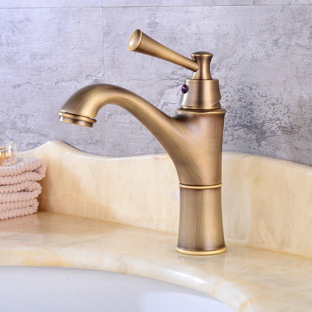 Faucet Modern  Wasserhahn Bad Armatur Waschtischarmatur Waschbeckenarmatur Einhebelmischer Badarmatur  Waschtischarmatur für bad Wasserhahn Waschtisch Armatur Waschbeckenarmatur Badarmatur Elegant
