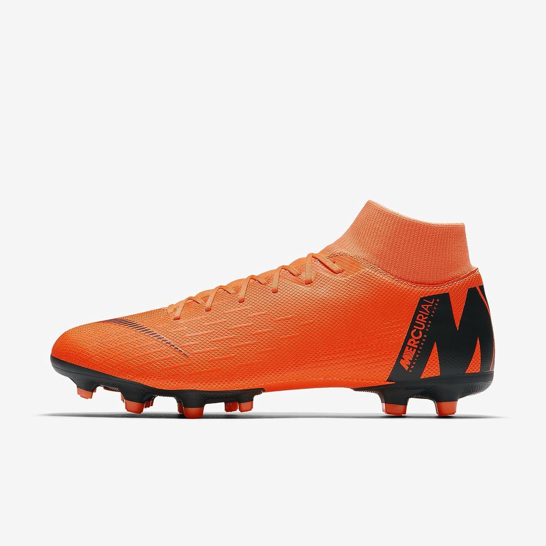 be56fdde1 ... best price nike mercurial superfly vi superfly academy mercurial mg  zapatillas nike de fútbol para hombre