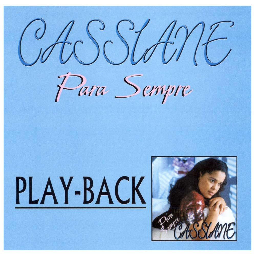 musica santo santo cassiane playback