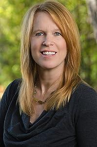 Diana Chapman