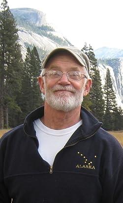 Kenneth Brower