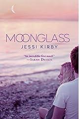 Moonglass (English Edition) eBook Kindle