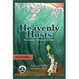 Heavenly Hosts: Eucharistic Miracles for Kids (Catholic Stories for Kids)