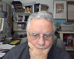 Milton M. Martínez