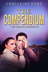 The Compendium (The Variant Conspiracy Book 2) Kindle Edition