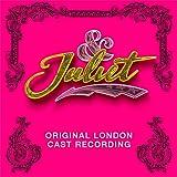 & Juliet Original Cast Recording