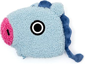 BT21 Mang Boucle Pouch