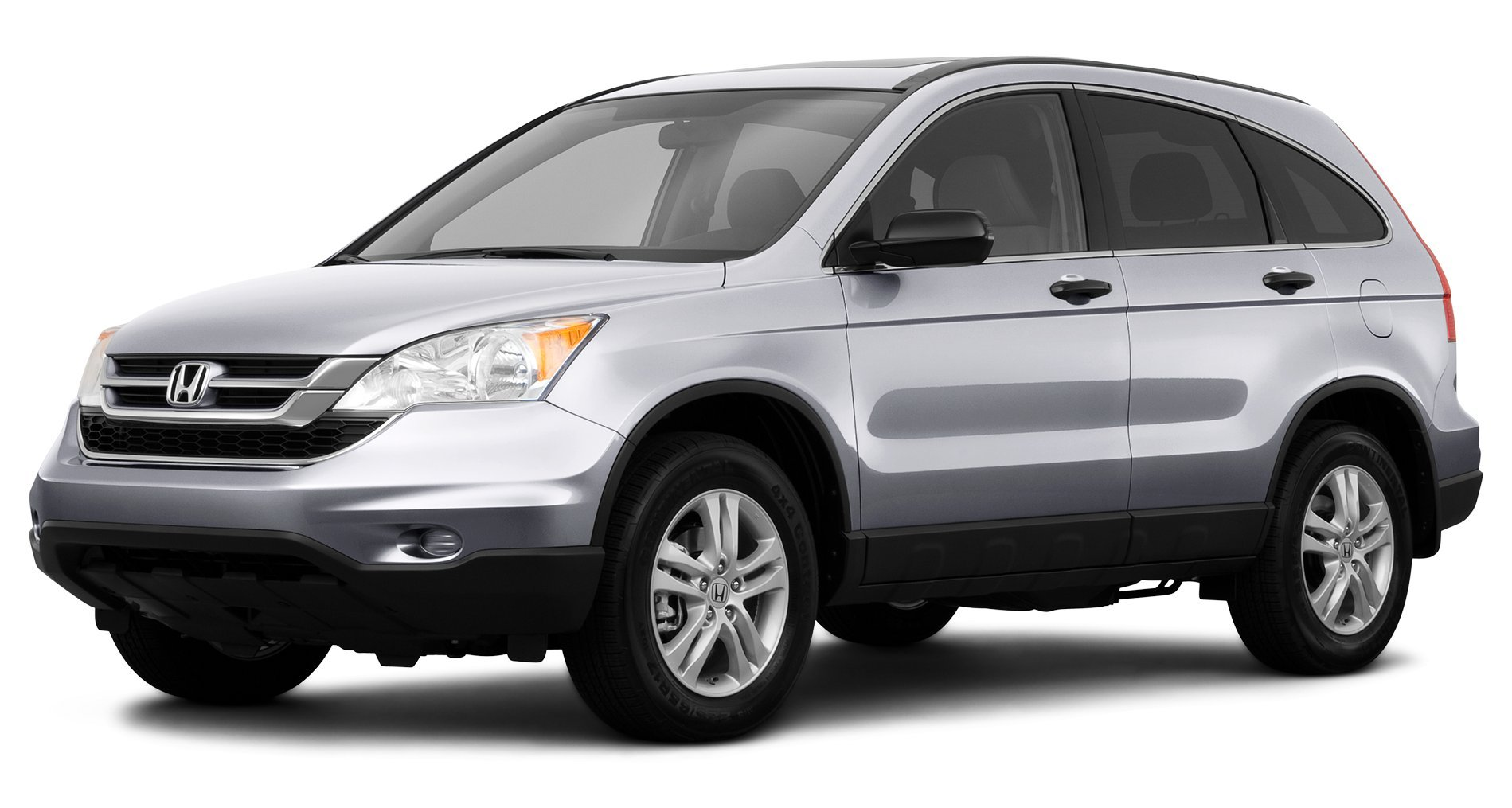 Amazon Com 2011 Honda Cr V Reviews Images And Specs