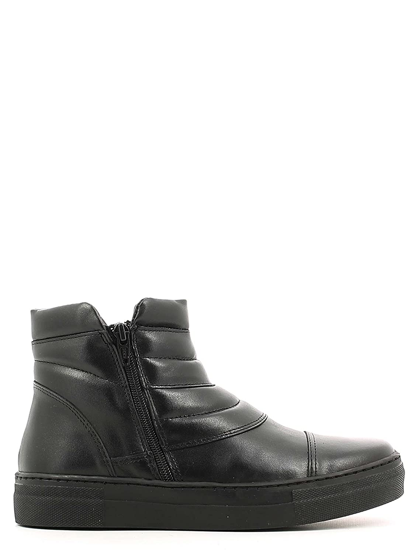 CAFe NOIR Cafenoir XV102 Zapatos Mujeres 39 EU|Negro