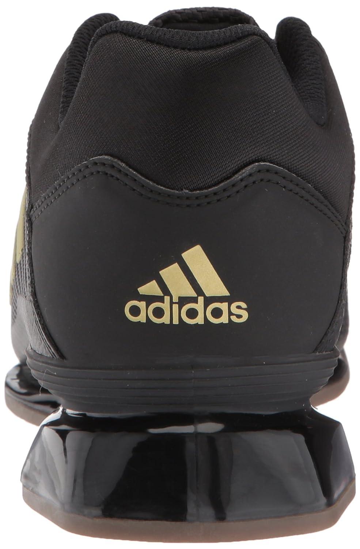 Adidas herren Leistung Low & Mid Tops Tops Tops Schnuersenkel Laufschuhe 6ca603