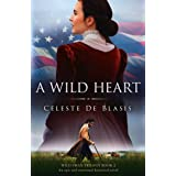 A Wild Heart: An epic and emotional historical novel