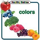 Colors (Healthy Babies)