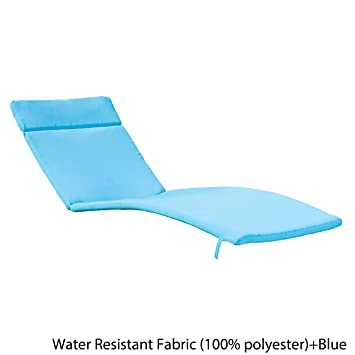 chaise lounge cushions outdoor furniture patio set chair sale