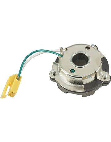 Denso 671-6228 Spark Plug Wire Set np6716228.10219