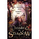 Cloaked in Shadow (1) (Dragori)