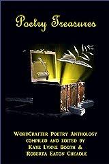 Poetry Treasures Kindle Edition