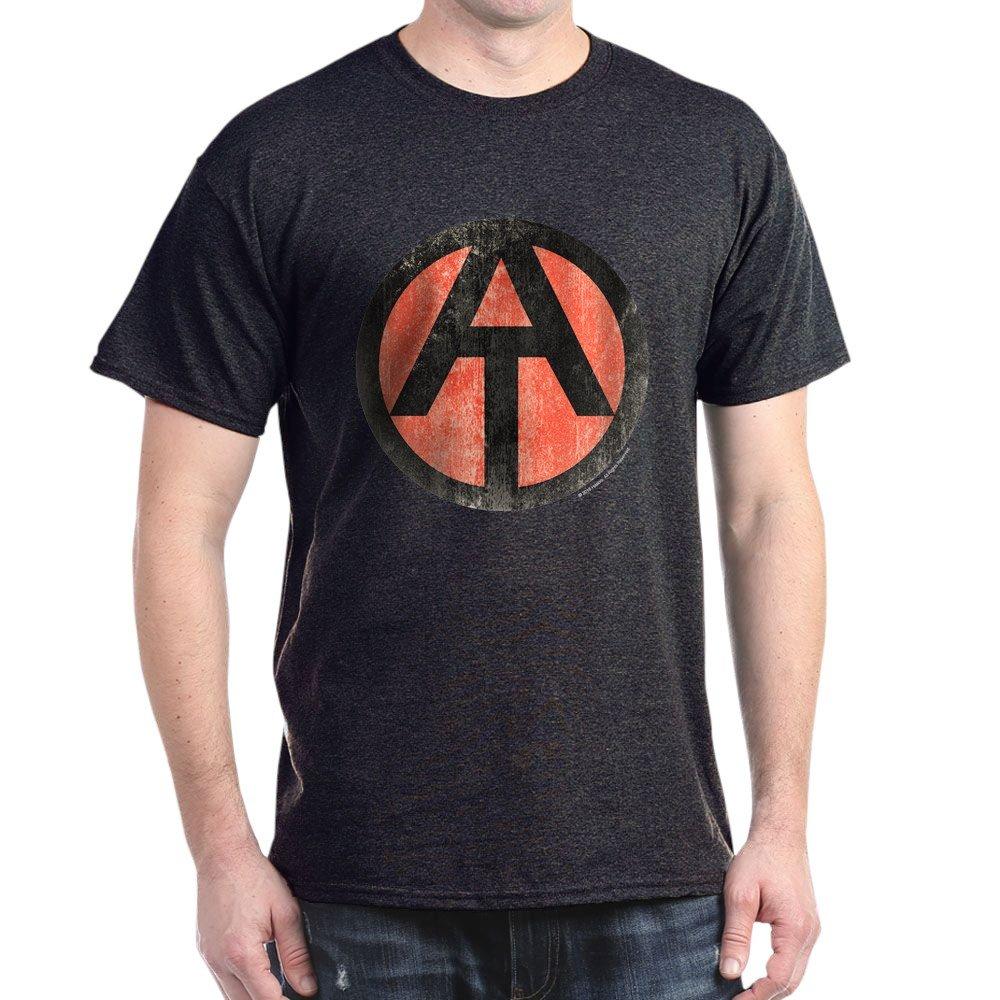 Gi Joe Adventure Team Logo T Shirt T Shirt 2348