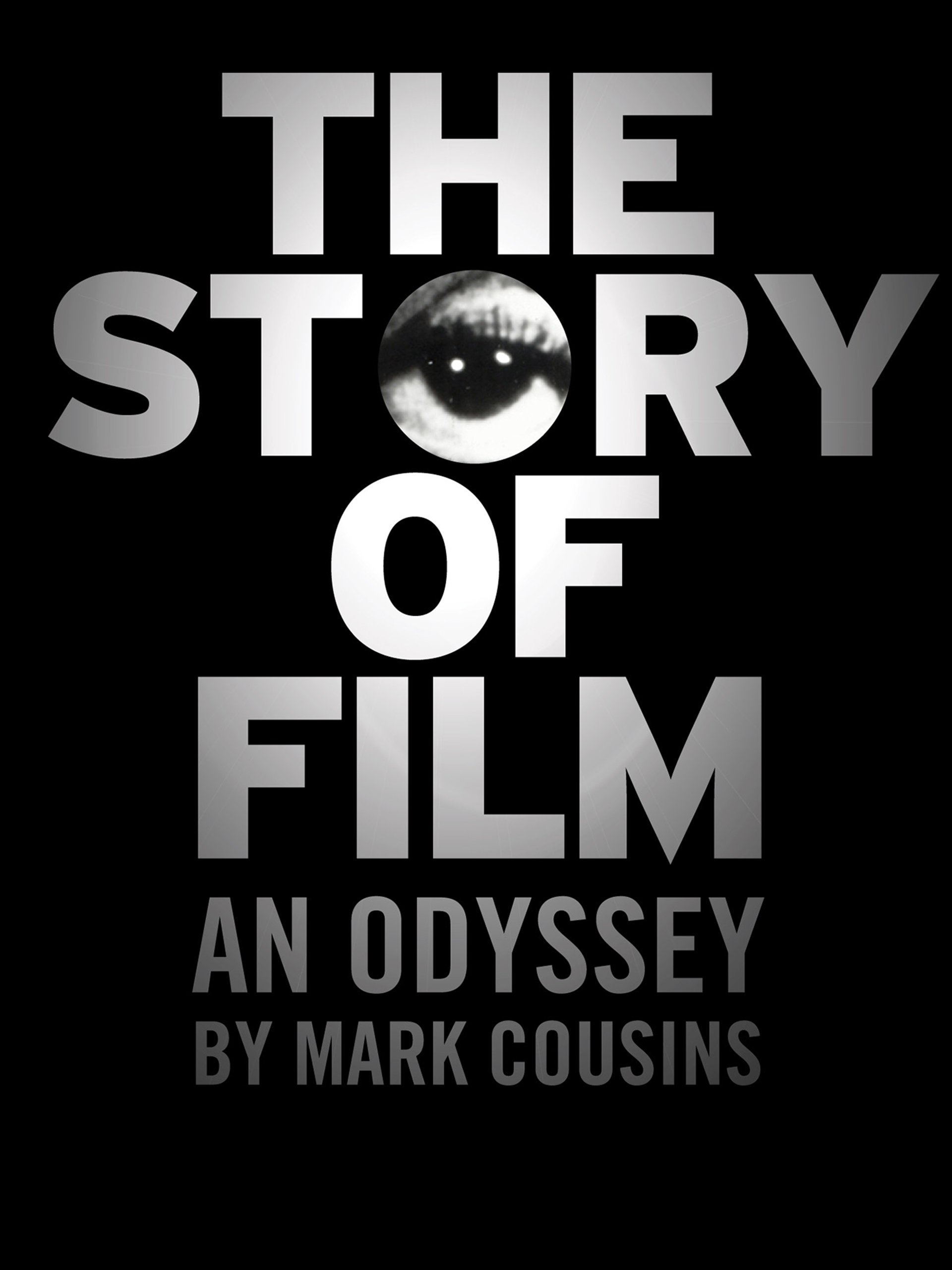 The Story Of Film.Amazon Com Watch The Story Of Film An Odyssey Prime Video