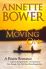 Moving On Kindle Edition