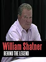 William Shatner: Behind the Legend [OV]