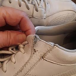 Freney 8 Casual Walking Shoes