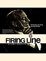 "Firing Line with William F. Buckley Jr. ""Bill Buckley and Firing Line Get Roasted"""