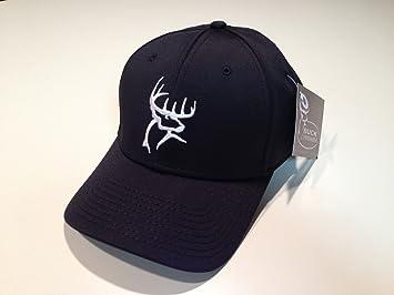 Good New Era Hat Buck Commander E2787 0b461