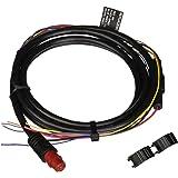 Garmin Power Cable - 8-Pin f/echoMAP Series & GPSMAP Series, 010-11970-00