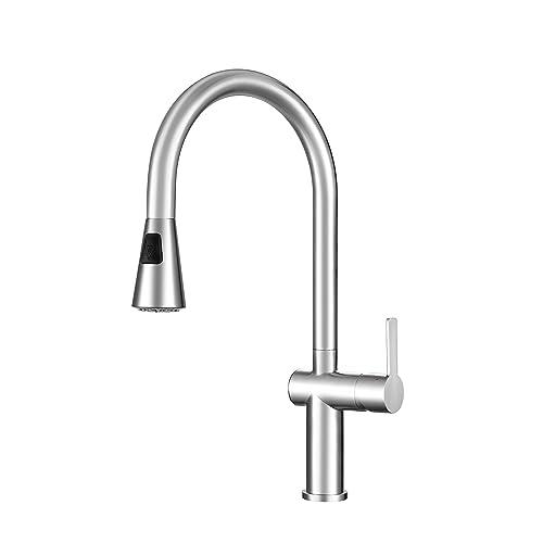 Franke Kitchen Faucets: Franke Kitchen Faucet: Amazon.com