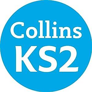 Collins KS2