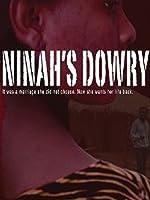 Ninah's Dowry (English Subtitled)
