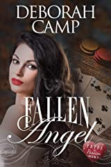 Fallen Angel (Pride and Passion Book 8) Kindle Edition