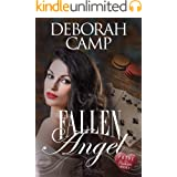 Fallen Angel (Pride and Passion Book 8)